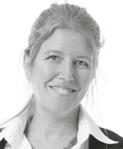 Isabelle Thoresen