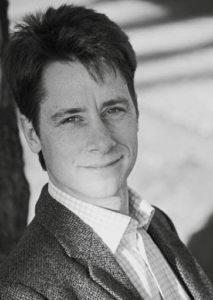 Michael Kercher