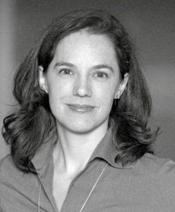 Tanja Kernland