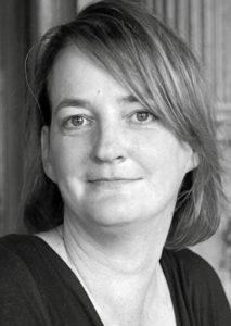 Tanya Diethelm