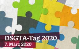 DSGTA-Tag 2020